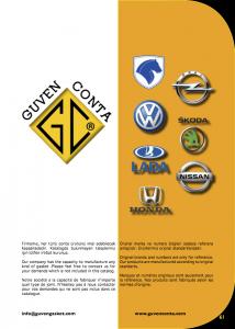 Opel-VW